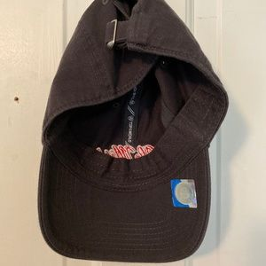 Top of the World Accessories - NCAA University of Ole Miss Rebels Hat - One Size